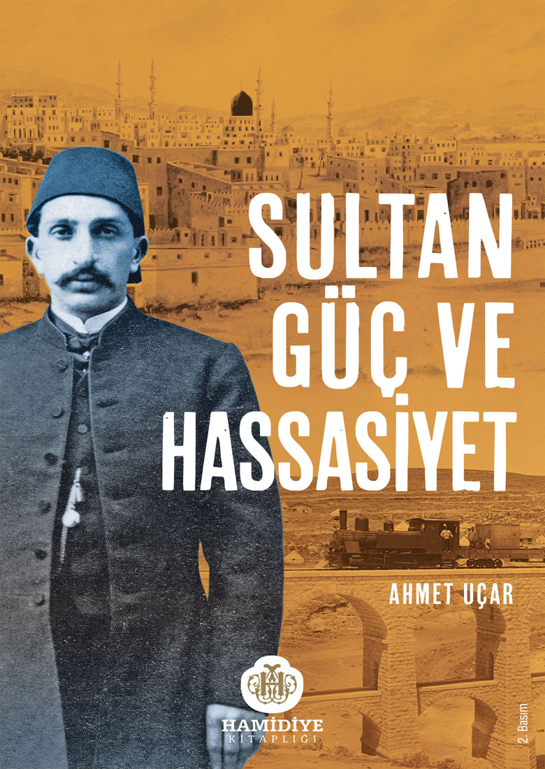 sultan-guc-ve-hassasiyet
